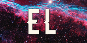 about-el