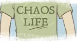 ChaosLifeLogo