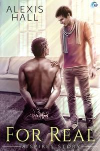 Cover by: Simoné