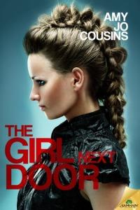 cousins-the-girl-next-door
