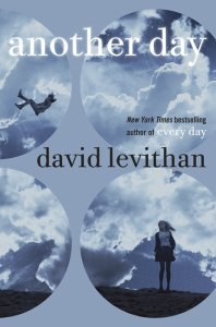 levithan-another-day