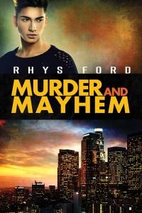 Ford-MurderandMayhem