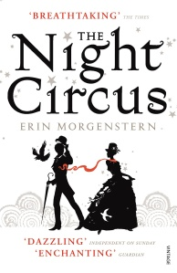 The-Night-Circus-CVR