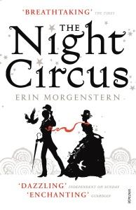 The-Night-Circus-CVR