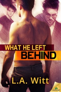 witt-what-he-left-behind