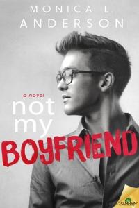 anderson-not-my-boyfriend
