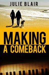 Blair-MakingComeback
