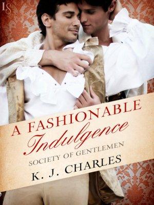 charles-a-fashionable-indulgence
