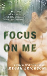 Erickson-Focus-on-Me