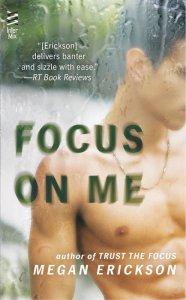 Erickson-Focus-on-Me