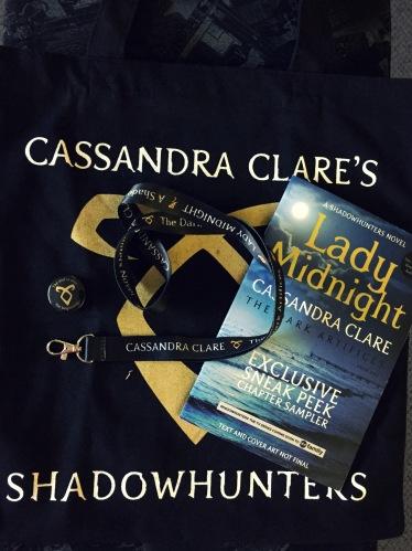 giveaway_shadowhunters