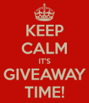 keep-calm-it-s-giveaway-time-2