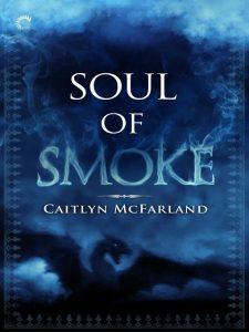 McFarland-Soul-of-Smoke