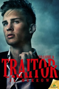 merrow-to-love-a-traitor