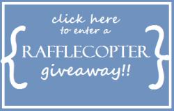 rafflecopter2