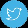 twitter_logo_button