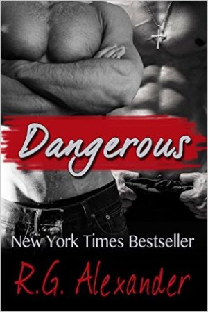 alexander-dangerous