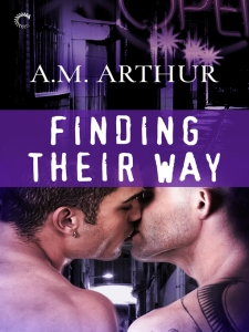 arthur-finding-their-way