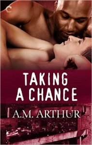 arthur-taking-a-chance