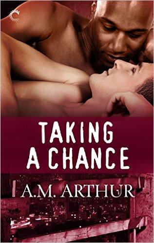 arthur-taking-a-chance