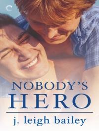 bailey-nobodys-hero