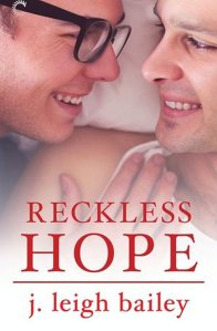 bailey-reckless-hope