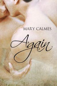 Calmes-Again