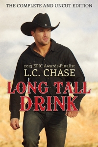 chase-long-tall-drink