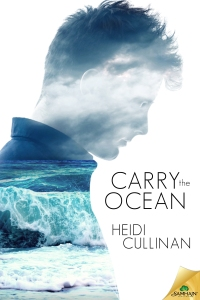 Cullinan-CarryTheOcean