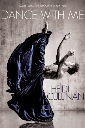 cullinan-dance-with-me