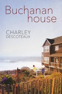 Descoteaux-BuchananHouse