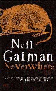 gaiman-neverwhere