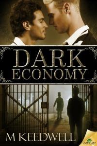 keedwell-dark-economy
