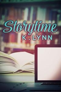 lynn-storytime