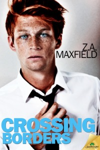 maxfield-crossing-borders