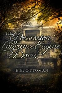 ottoman-thepossessionoflawrenceeugenedavis