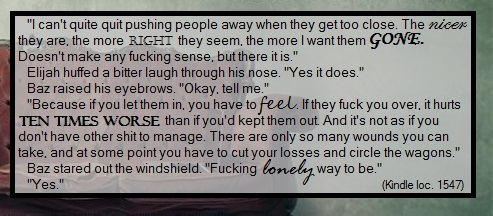 quote_lonely2