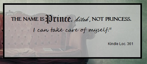quote_prince2