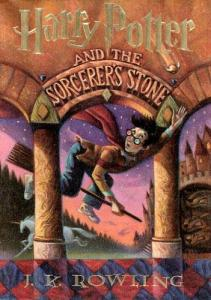 rowling-sorcerers-stone