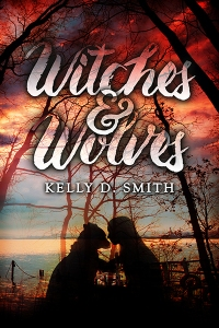 smith-witches-and-wolves