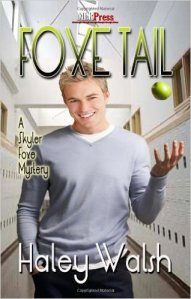 walsh-foxe-tail