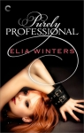winters-purely-professional