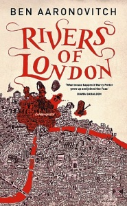 aaronovitch-rivers-of-london