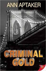 aptaker-criminal-gold