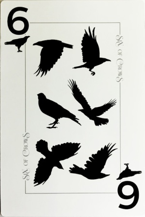 bardugo-six-of-crows-card