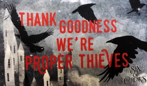 bardugo-six-of-crows-quote