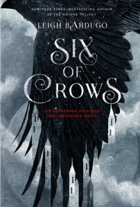 bardugo-six-of-crows