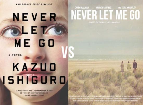 book-vs-movie