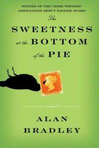 bradley-sweetness-bottom-pie