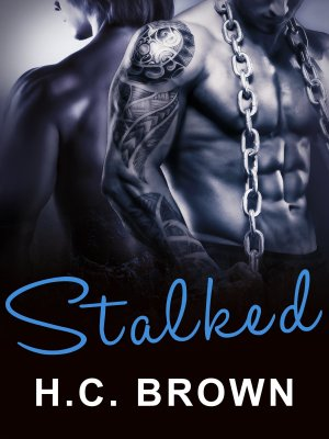 brown-stalke